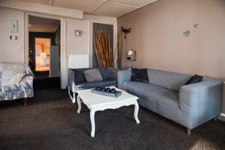Appartementen Belgie | Luik | Appartement te huur in Spa   met wifi 4 personen