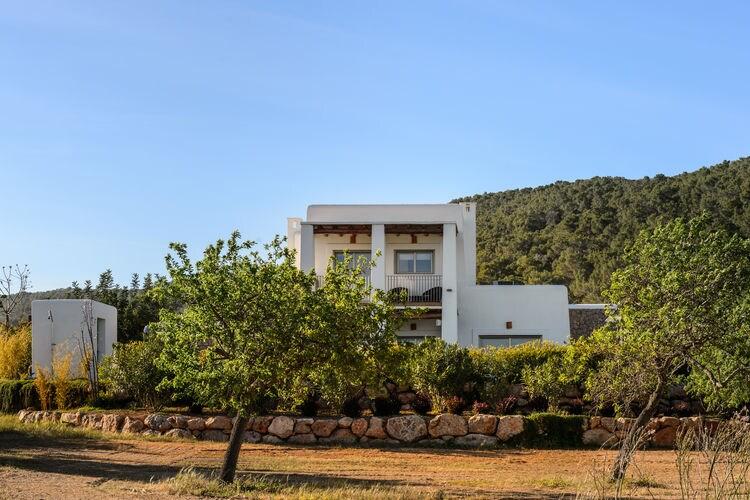 Holiday home Ibiza