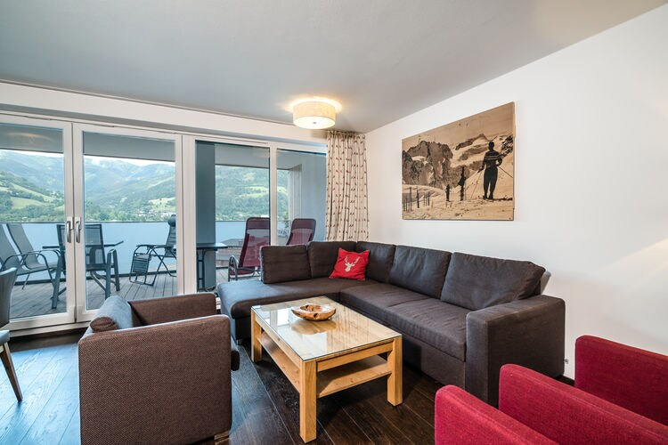 Ref: AT-5700-112 9 Bedrooms Price