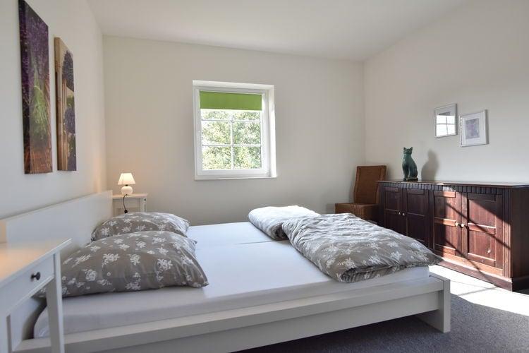 Appartement Duitsland, Ostsee, Oldenburg in Holstein OT Dannau Appartement DE-23758-13