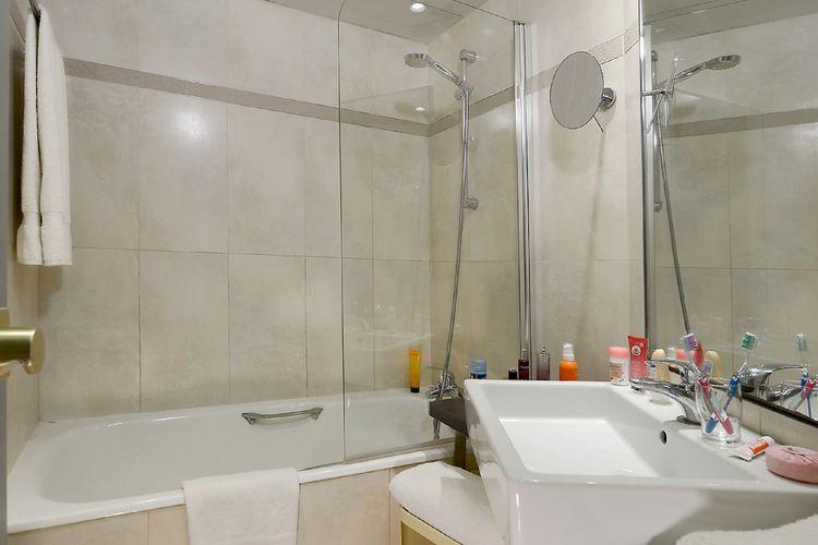 Appartement Frankrijk, Provence-alpes cote d azur, Antibes Appartement FR-06600-10