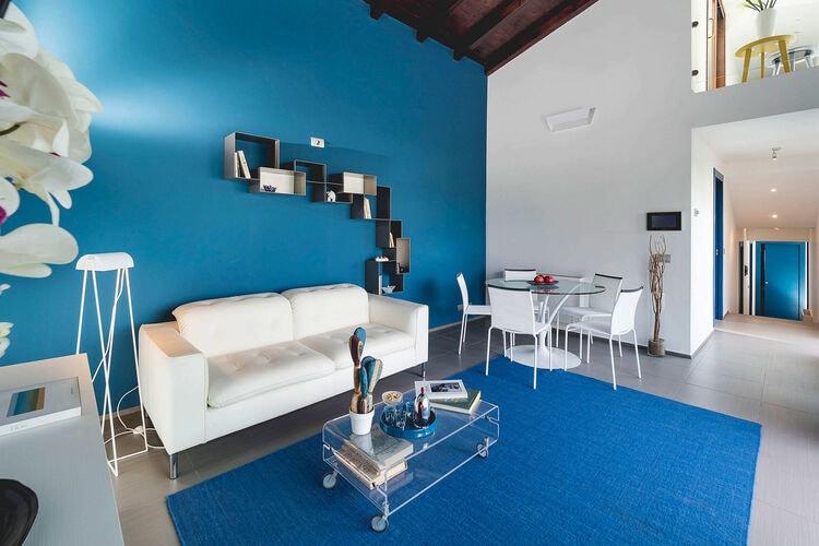 vakantiehuis Italië, Sicilia, Cefalù vakantiehuis IT-90015-30