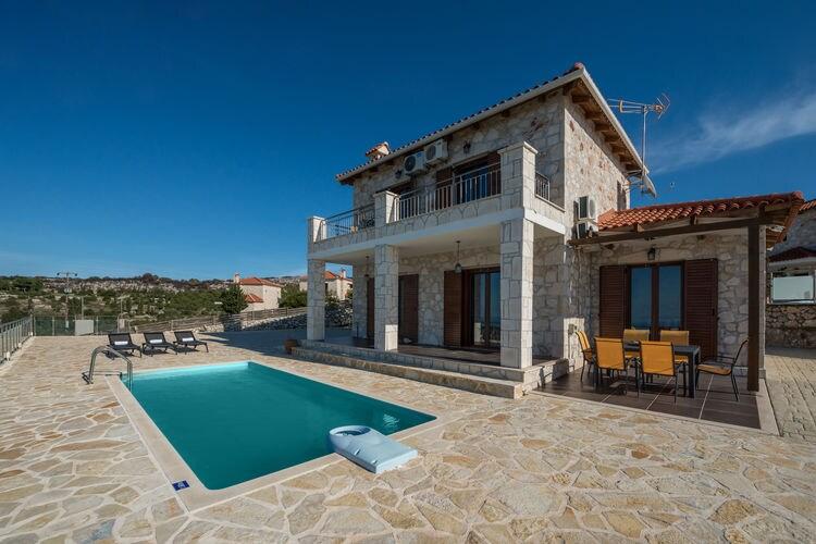 Vakantiewoning Griekenland, grzak, Volimes vakantiewoning GR-29100-05