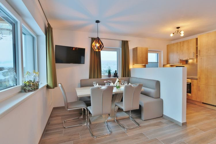 Ref: AT-5721-130 2 Bedrooms Price