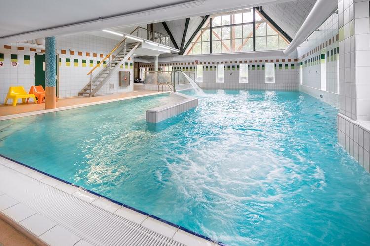 vakantiehuis Nederland, Drenthe, Hooghalen vakantiehuis NL-9414-20