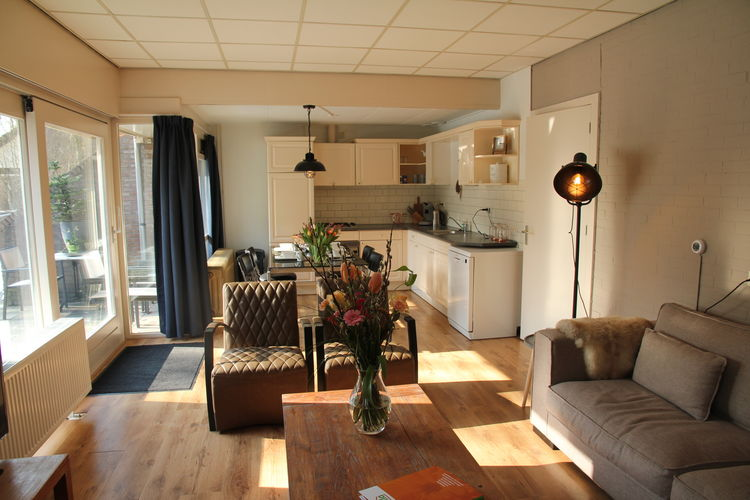 Ref: NL-0016-52 2 Bedrooms Price