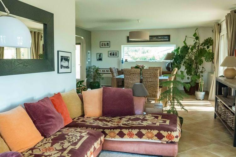 Ferienhaus Maison de vacances - Le Cailar (2362561), Le Cailar, Gard Binnenland, Languedoc-Roussillon, Frankreich, Bild 5
