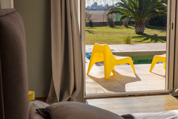 Ferienhaus Maison de vacances - Le Cailar (2362561), Le Cailar, Gard Binnenland, Languedoc-Roussillon, Frankreich, Bild 24
