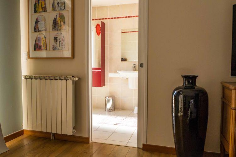 Ferienhaus Maison de vacances - Le Cailar (2362561), Le Cailar, Gard Binnenland, Languedoc-Roussillon, Frankreich, Bild 18