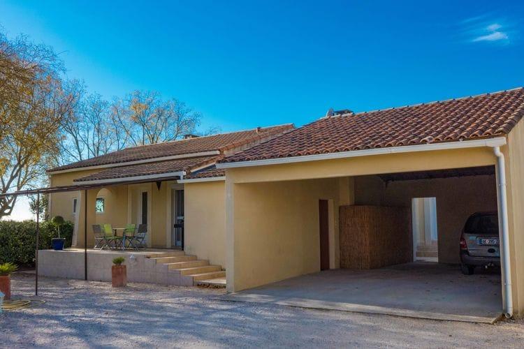 Ferienhaus Maison de vacances - Le Cailar (2362561), Le Cailar, Gard Binnenland, Languedoc-Roussillon, Frankreich, Bild 25