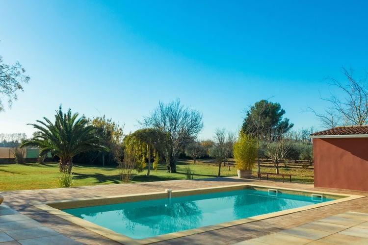 Ferienhaus Maison de vacances - Le Cailar (2362561), Le Cailar, Gard Binnenland, Languedoc-Roussillon, Frankreich, Bild 23