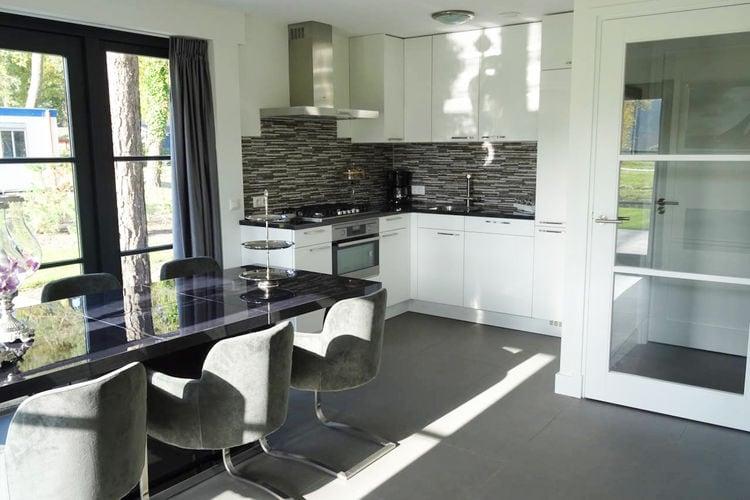 Villa Nederland, Gelderland, Lochem Villa NL-7241-41