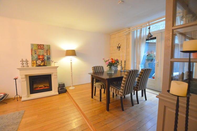 Ref: NL-0016-64 2 Bedrooms Price