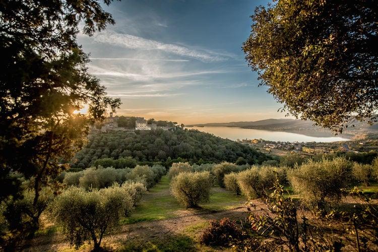 Villa Italië, Umbrie, Magione Villa IT-06063-54
