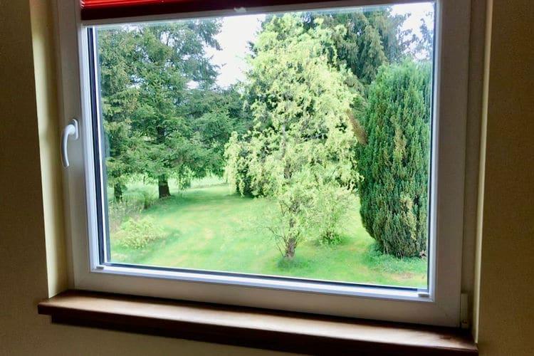 vakantiehuis Duitsland, Noordrijn-Westfalen, Rammscheid vakantiehuis DE-53940-28