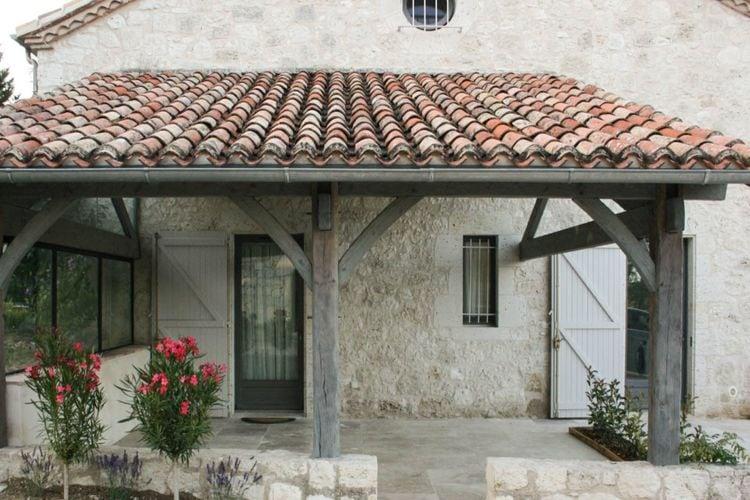 vakantiehuis Frankrijk, Midi-Pyrenees, Saint Maurin vakantiehuis FR-47270-02