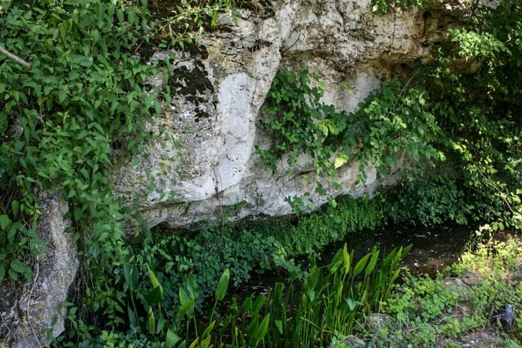 Vakantiewoning Frankrijk, Midi-pyrenees , Saint Maurin vakantiewoning FR-47270-03
