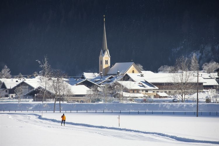 Maison de vacances Mauerfeld 2 (2362555), Mittersill, Pinzgau, Salzbourg, Autriche, image 24