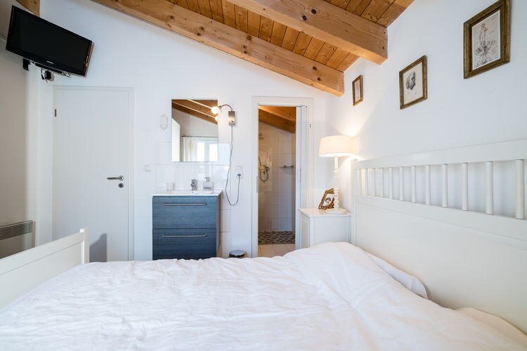 Maison de vacances Mauerfeld 2 (2362555), Mittersill, Pinzgau, Salzbourg, Autriche, image 10