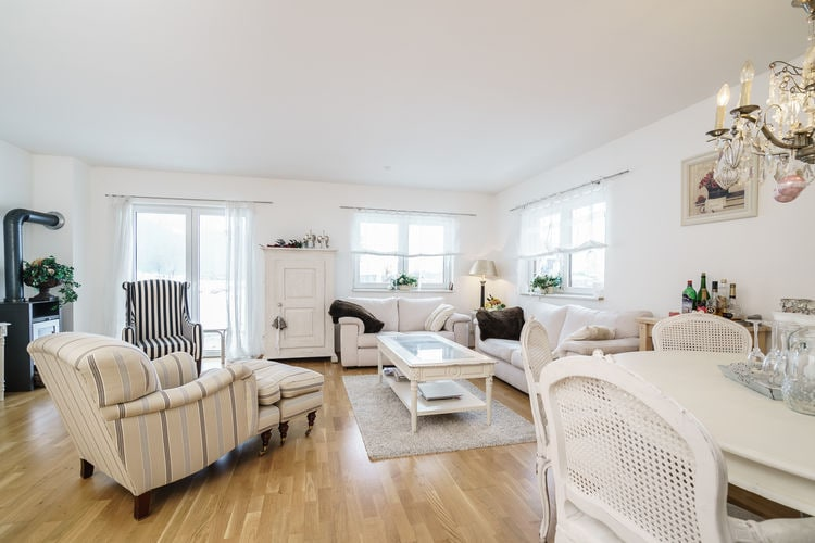 Ref: AT-5730-69 3 Bedrooms Price