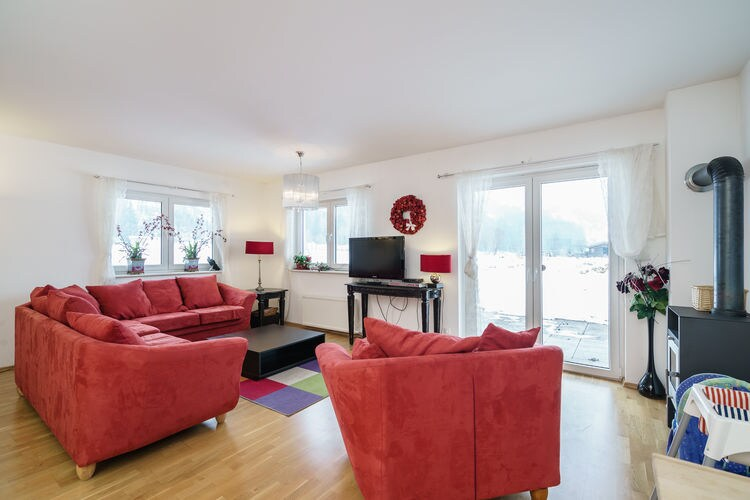 Ref: AT-5730-70 3 Bedrooms Price