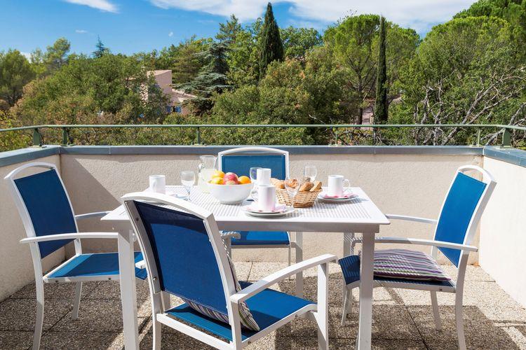 Ferienwohnung Côté Provence (2364779), Gréoux les Bains, Alpes-de-Haute-Provence, Provence - Alpen - Côte d'Azur, Frankreich, Bild 15