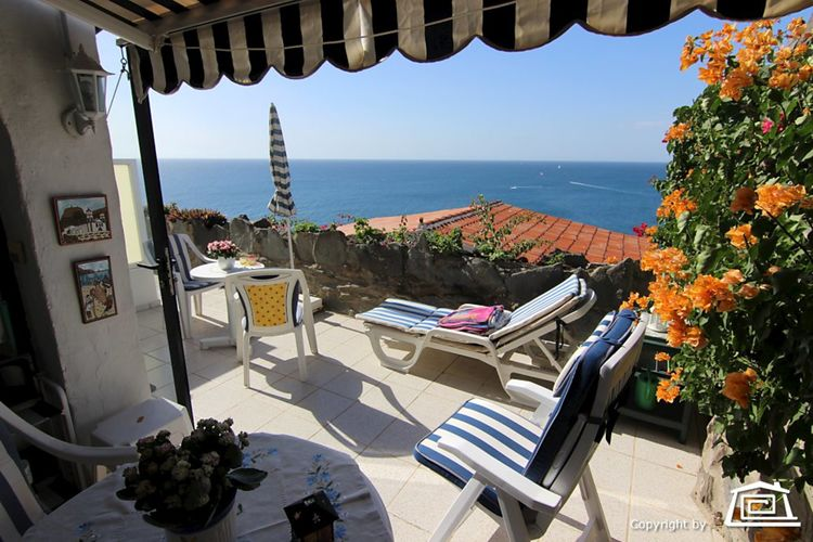 grca Appartementen te huur Leuk appartement met een fijn terras en prachtig uitzicht, nabij Arguineguin