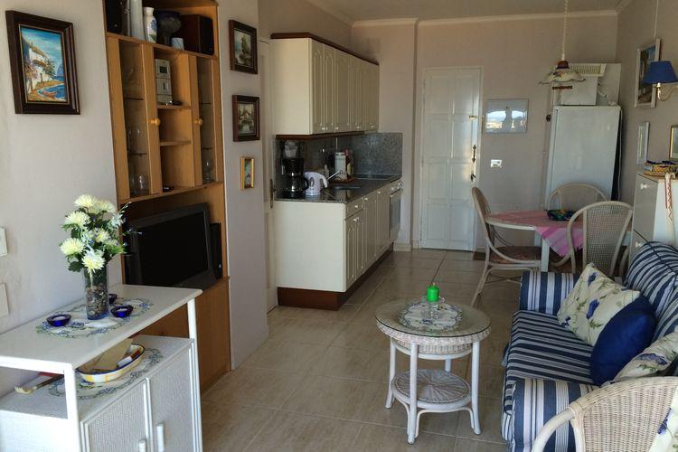 Ref: ES-00009-78 1 Bedrooms Price