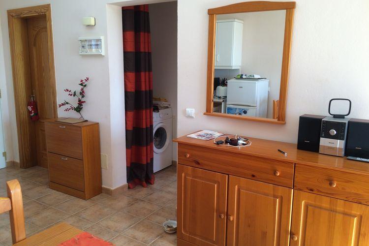 Ref: ES-00009-79 2 Bedrooms Price