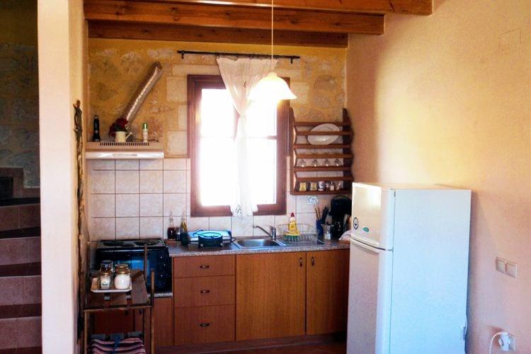 Ref: GR-72055-13 2 Bedrooms Price