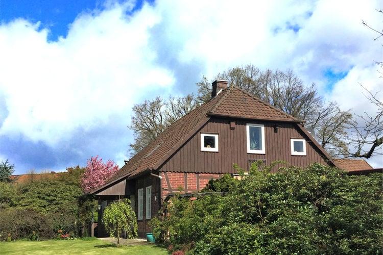 Vakantiehuizen Celle te huur Celle- DE-29223-01   met wifi te huur