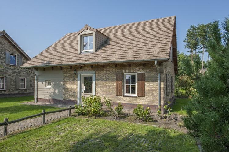 Vakantiehuizen Nederland | Limburg | Vakantiehuis te huur in Weert met zwembad  met wifi 10 personen