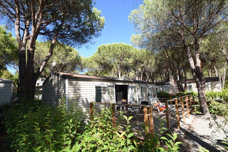 Sta caravans Provence-Alpes Cote d Azur te huur Fréjus- FR-83618-05   met wifi te huur