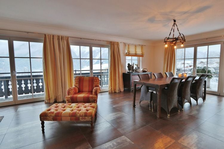 Ref: AT-5741-78 4 Bedrooms Price