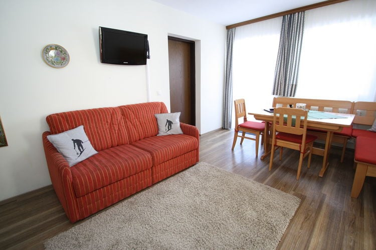 Ref: AT-5532-32 2 Bedrooms Price