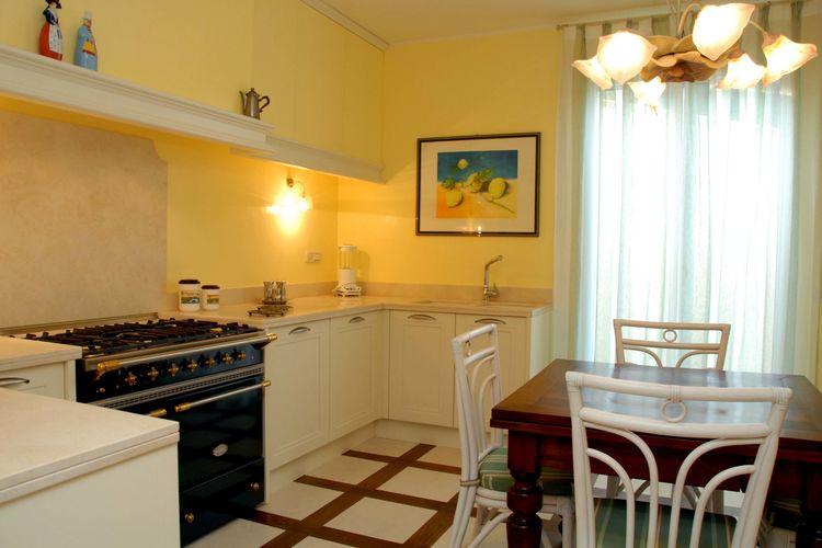 Villa Italië, Emilia-romagna, Montescudo Villa IT-47854-12