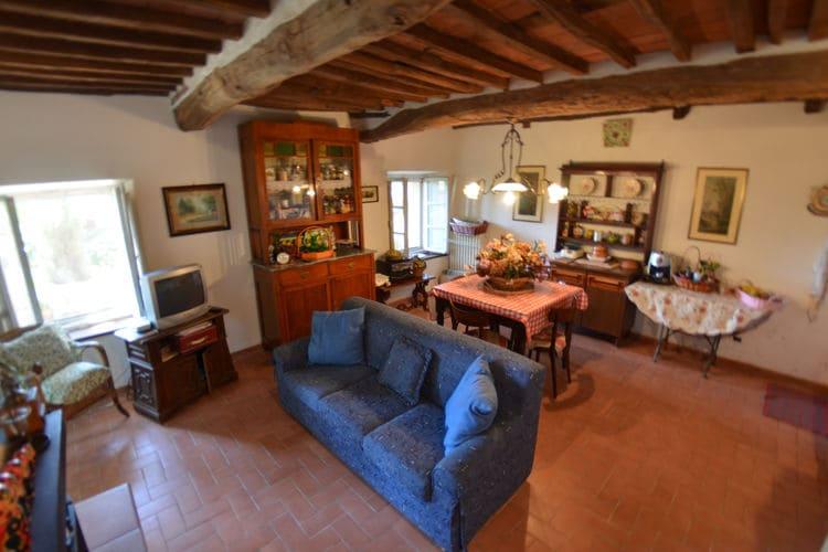 vakantiehuis Italië, Toscana, Lucca vakantiehuis IT-55012-128