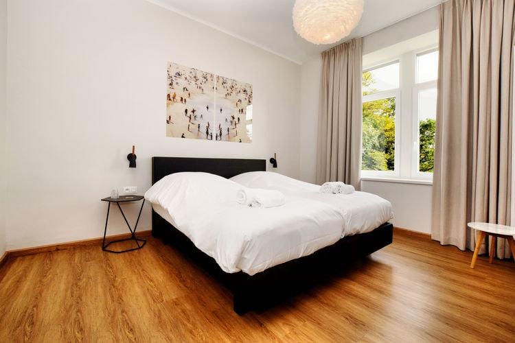 vakantiehuis België, Luik, Spa vakantiehuis BE-4900-83