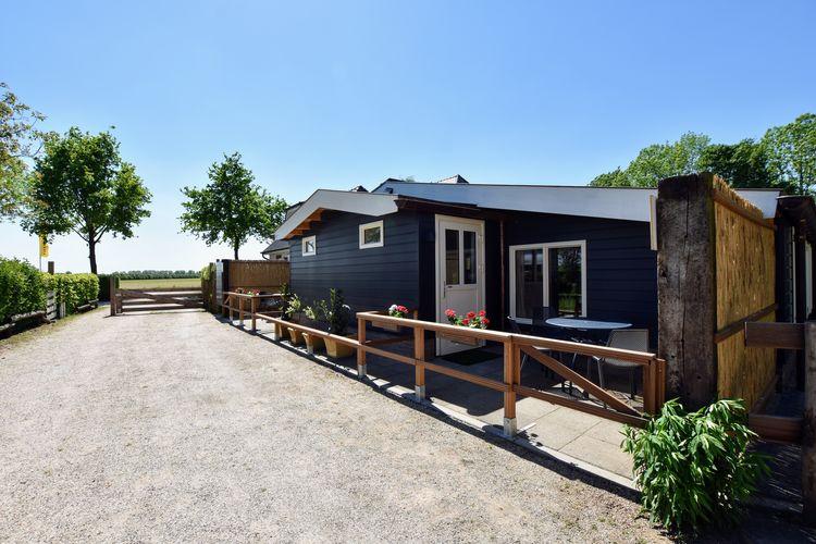 Gelderland Appartementen te huur Luxe appartement op kleinschalige camping in natuurrijke omgeving nabij Duitse grens