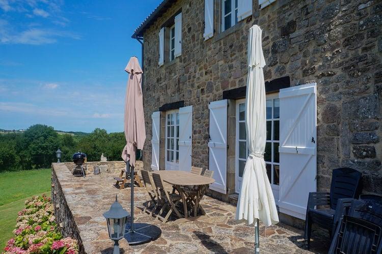 vakantiehuis Frankrijk, Midi-Pyrenees, Saint-Beauzile vakantiehuis FR-00022-17