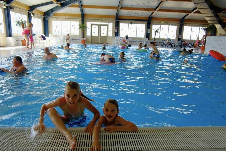 vakantiehuis Duitsland, Moezel, Cochem vakantiehuis DE-56812-22