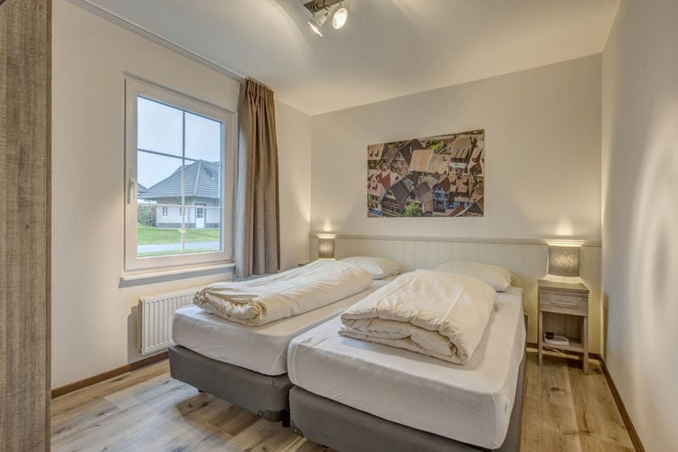 Villa Duitsland, Moezel, Cochem Villa DE-56812-25