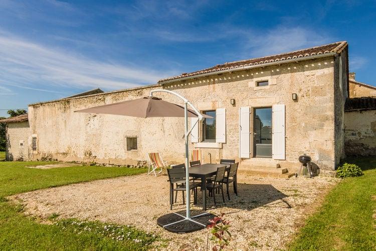 Vakantiewoning Frankrijk, Dordogne, Champagne-et-Fontaine vakantiewoning FR-00022-40