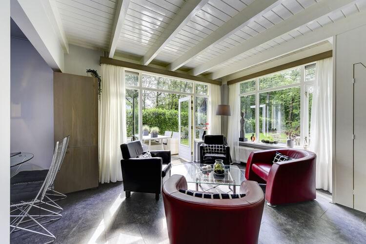 vakantiehuis Nederland, Overijssel, Dalfsen vakantiehuis NL-7722-19