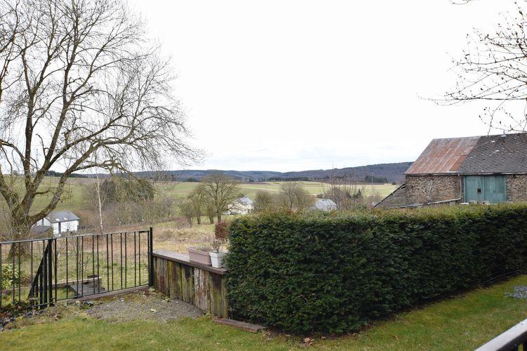 vakantiehuis België, Luxemburg, La Roche-en-Ardenne vakantiehuis BE-0010-68