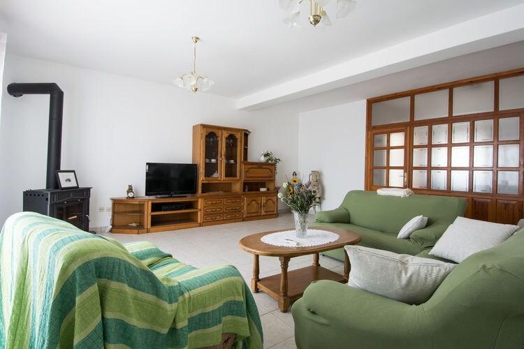 Appartement Kroatië, Dalmatie, Seget Donji Appartement HR-21218-06