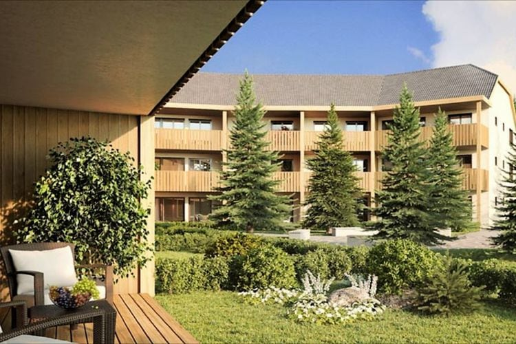Ref: AT-5580-03 2 Bedrooms Price