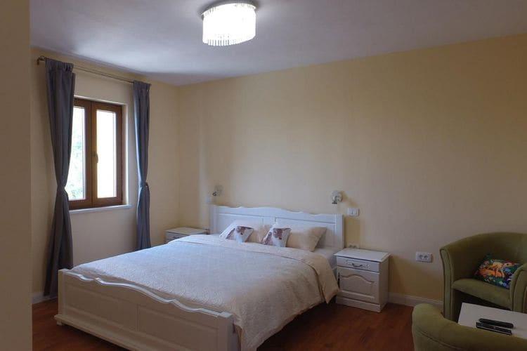 Villa Kroatië, Kvarner, Mošćenička Draga Villa HR-00009-86