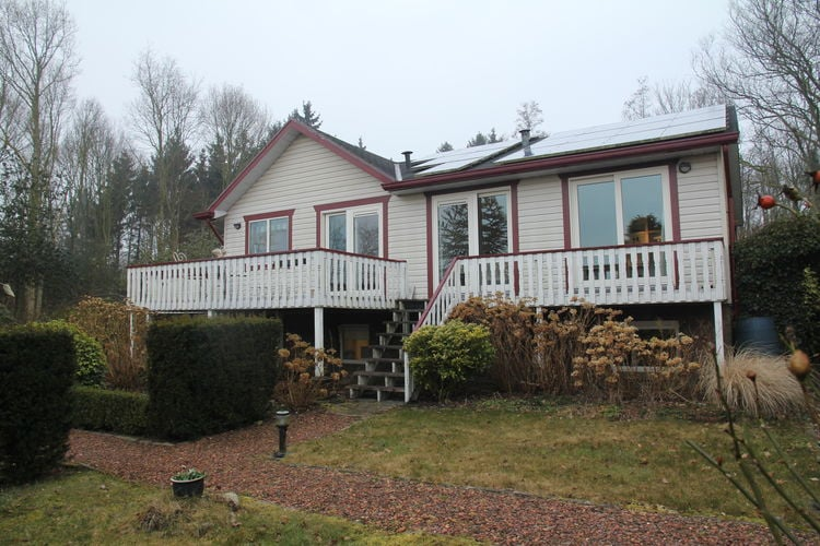 Ref: NL-0017-60 2 Bedrooms Price