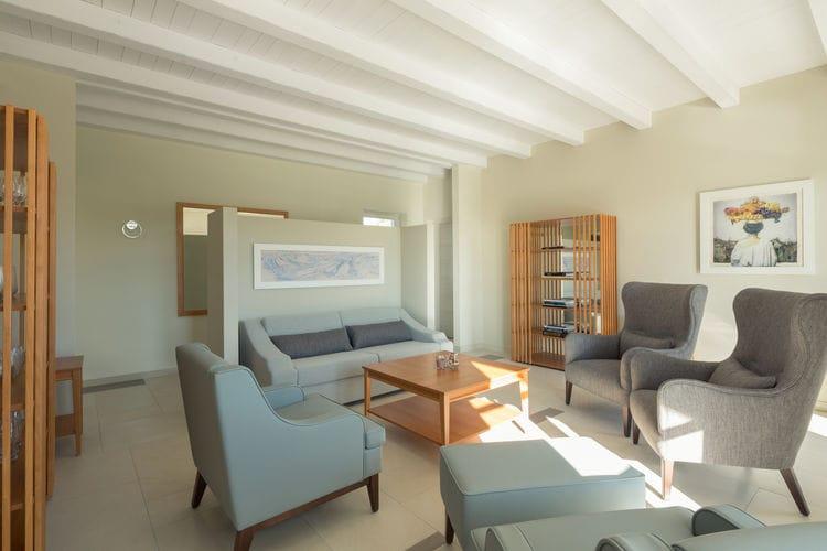 Villa Kroatië, Istrie, Režanci Villa HR-00009-88